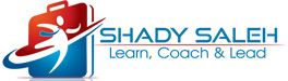 Shady Saleh - Coaching & Consulting